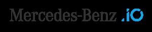 Mercedes_Benz_io_black