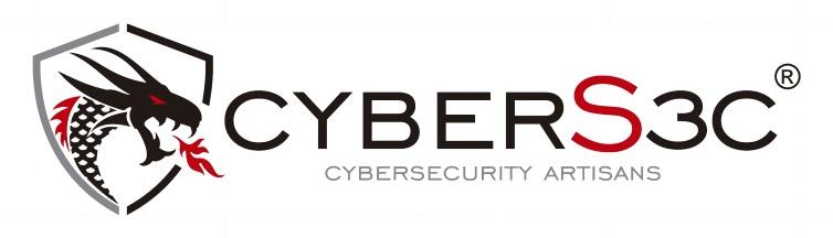 cybers3c_logo