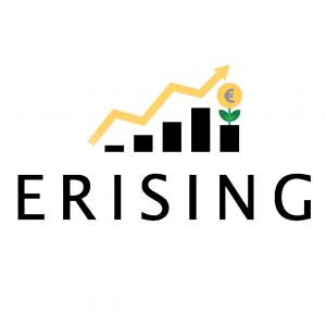 erising_logo