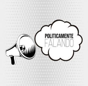 politicamenteFalando_logo